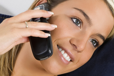 Telefonsex Heute